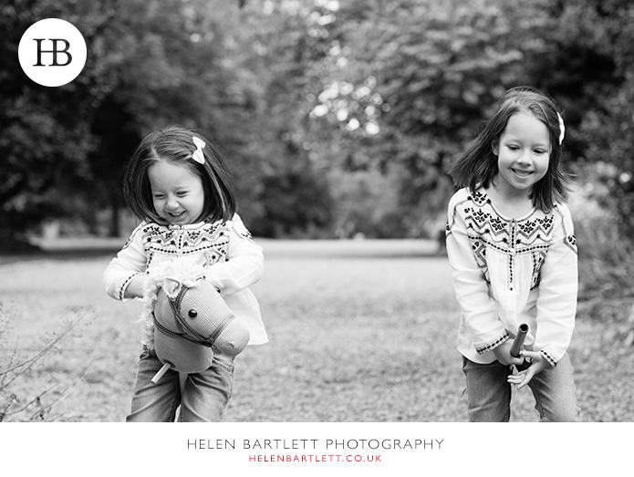 blogImagefamily-children-photography-portrait-kensington-w11-20