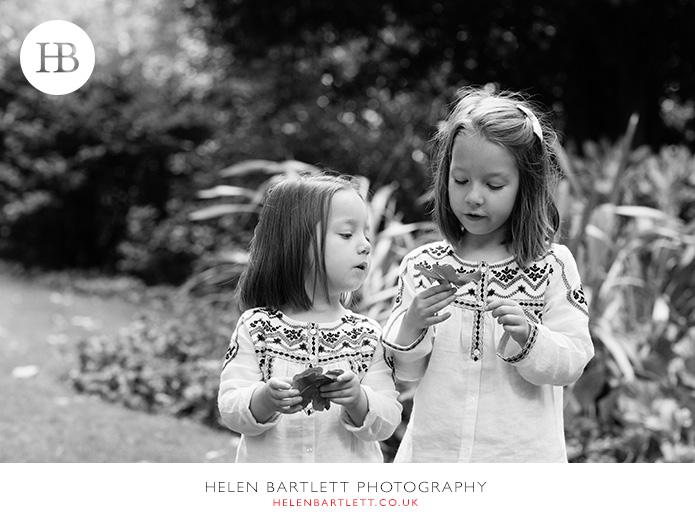 blogImagefamily-children-photography-portrait-kensington-w11-22