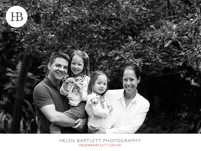 blogImagefamily-children-photography-portrait-kensington-w11-23