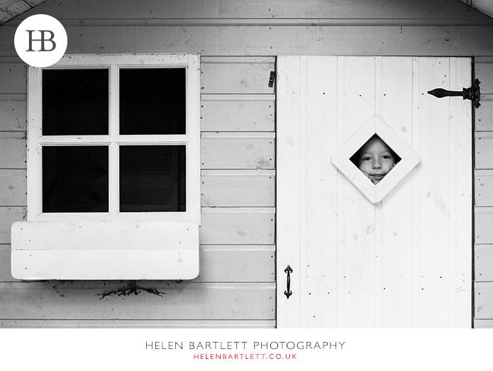 blogImagefamily-children-photography-portrait-kensington-w11-24
