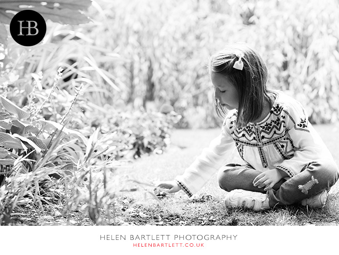 blogImagefamily-children-photography-portrait-kensington-w11-25