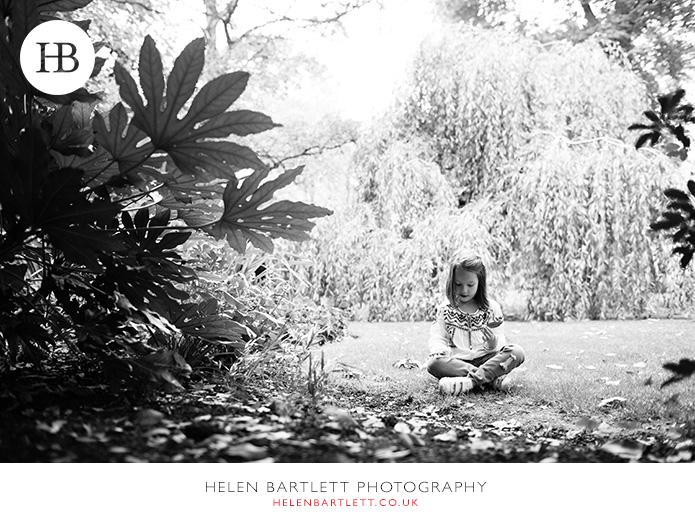 blogImagefamily-children-photography-portrait-kensington-w11-26