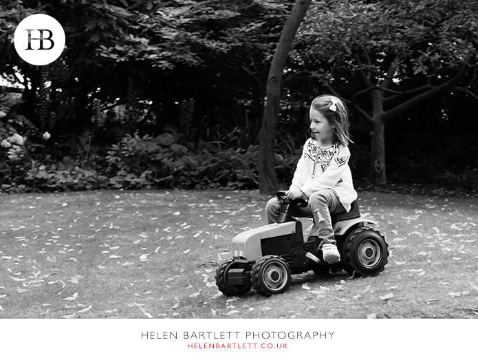 blogImagefamily-children-photography-portrait-kensington-w11-27