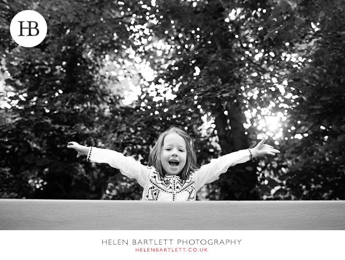 blogImagefamily-children-photography-portrait-kensington-w11-28