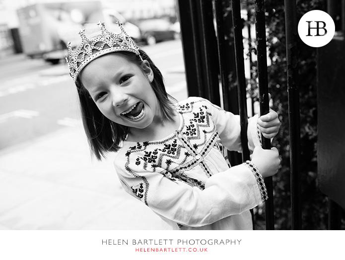 blogImagekensington-family-photography-1