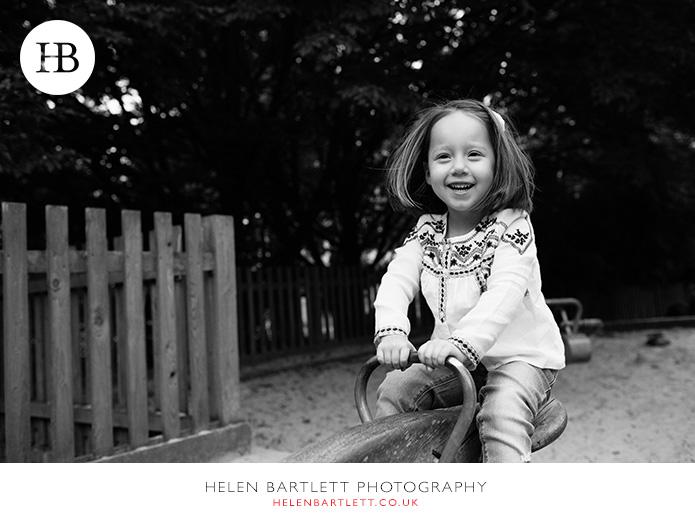 blogImagekensington-family-photography-10