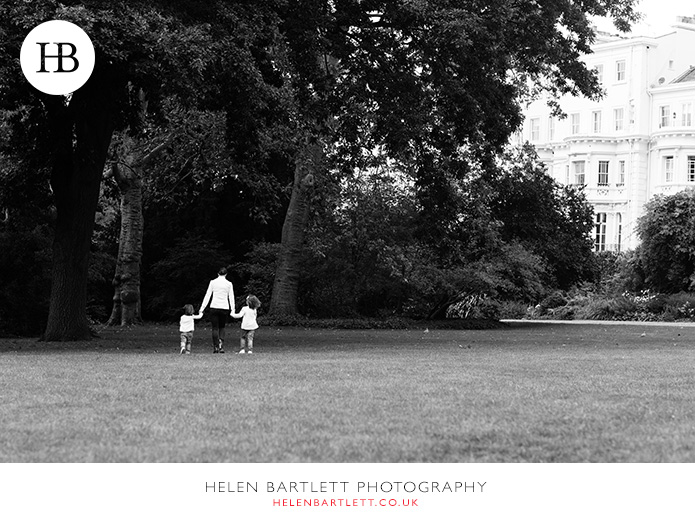 blogImagekensington-family-photography-11