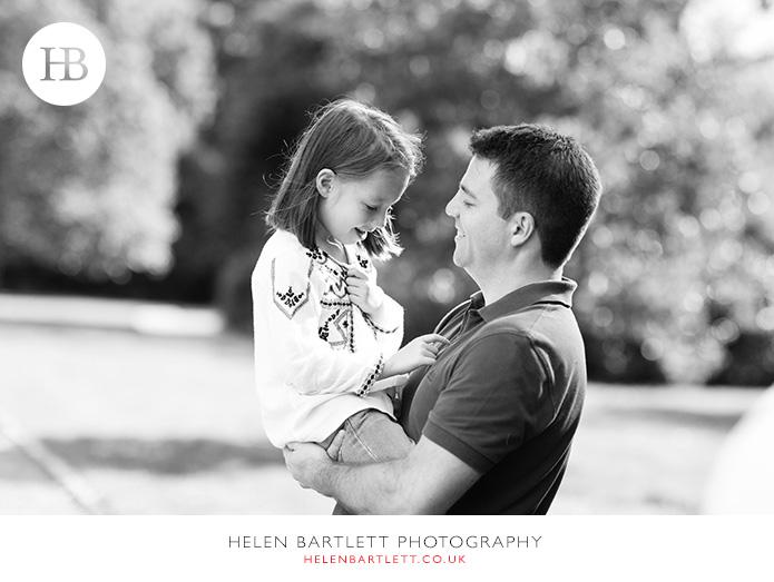 blogImagekensington-family-photography-12
