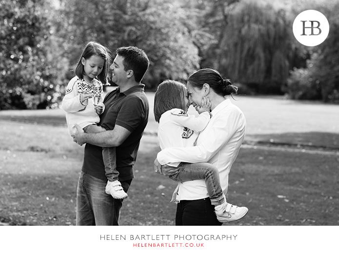 blogImagekensington-family-photography-13