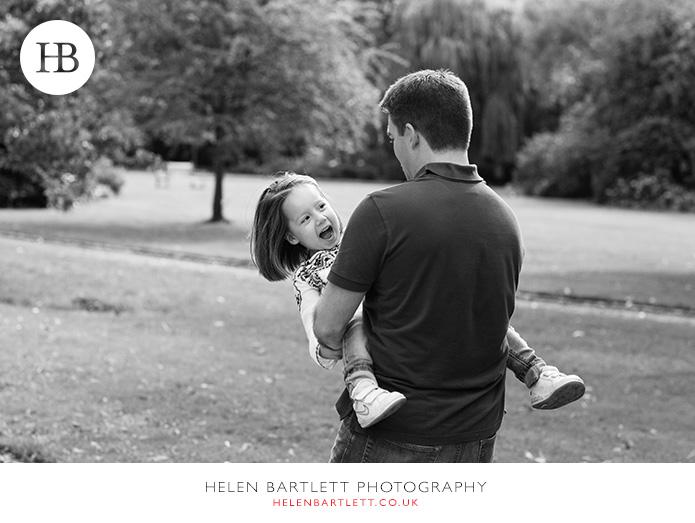 blogImagekensington-family-photography-14