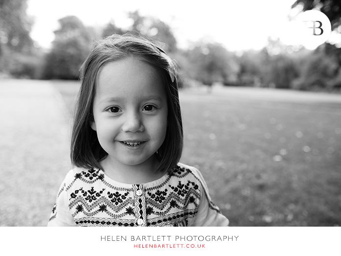 blogImagekensington-family-photography-15