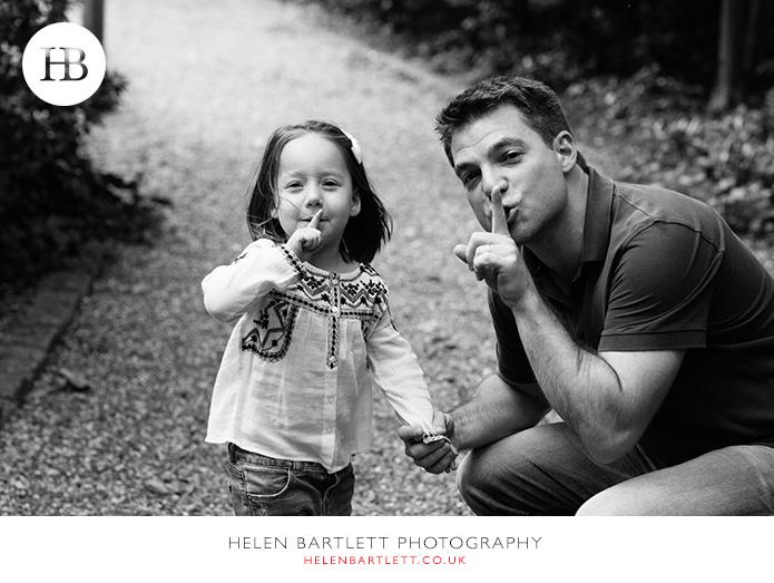 blogImagekensington-family-photography-16