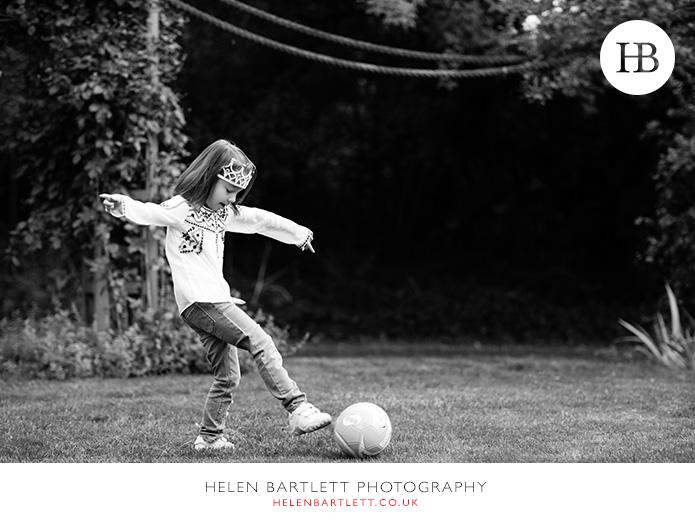 blogImagekensington-family-photography-2