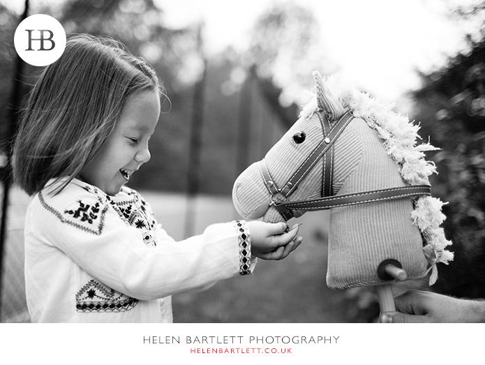 blogImagekensington-family-photography-3