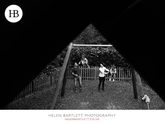 blogImagekensington-family-photography-5