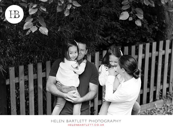 blogImagekensington-family-photography-6