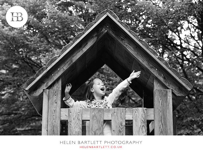 blogImagekensington-family-photography-7