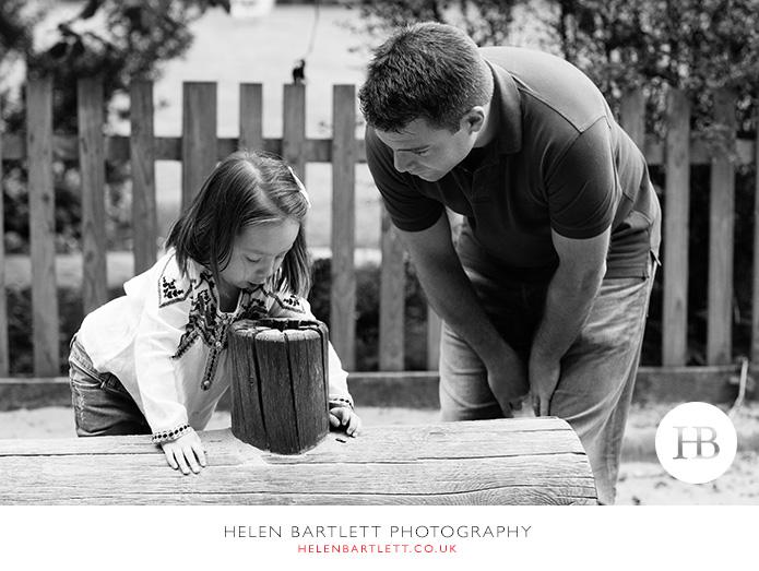blogImagekensington-family-photography-8