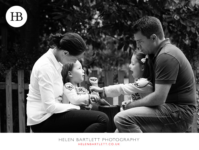 blogImagekensington-family-photography-9