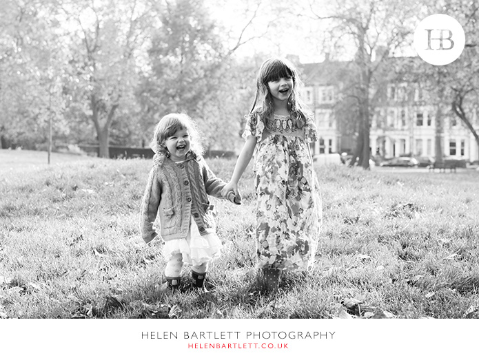 blogImagequeens-park-children-family-photos-nw6-17