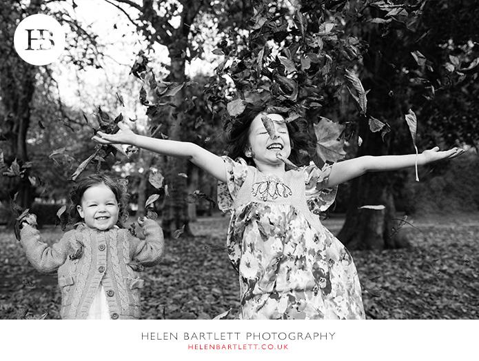 blogImagequeens-park-children-family-photos-nw6-19
