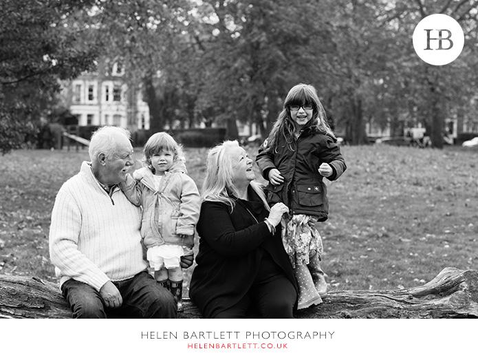 blogImagequeens-park-children-family-photos-nw6-21