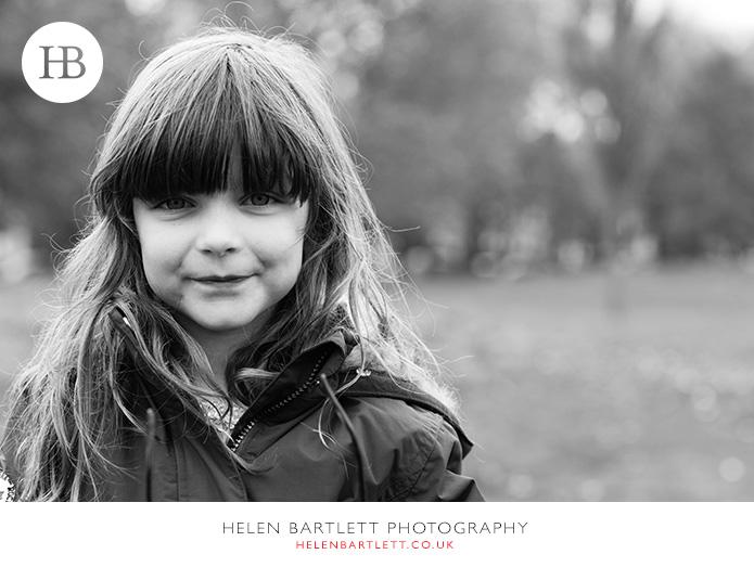 blogImagequeens-park-children-family-photos-nw6-23