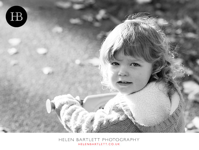 blogImagequeens-park-family-photography-nw6-1