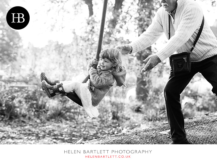 blogImagequeens-park-family-photography-nw6-10