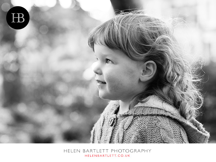 blogImagequeens-park-family-photography-nw6-12