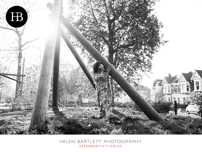 blogImagequeens-park-family-photography-nw6-13
