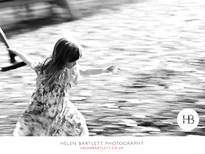 blogImagequeens-park-family-photography-nw6-14