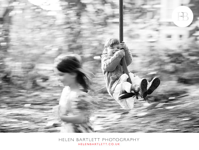 blogImagequeens-park-family-photography-nw6-15