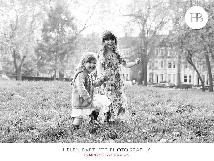 blogImagequeens-park-family-photography-nw6-16