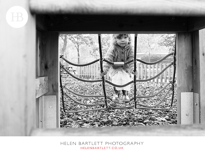 blogImagequeens-park-family-photography-nw6-3