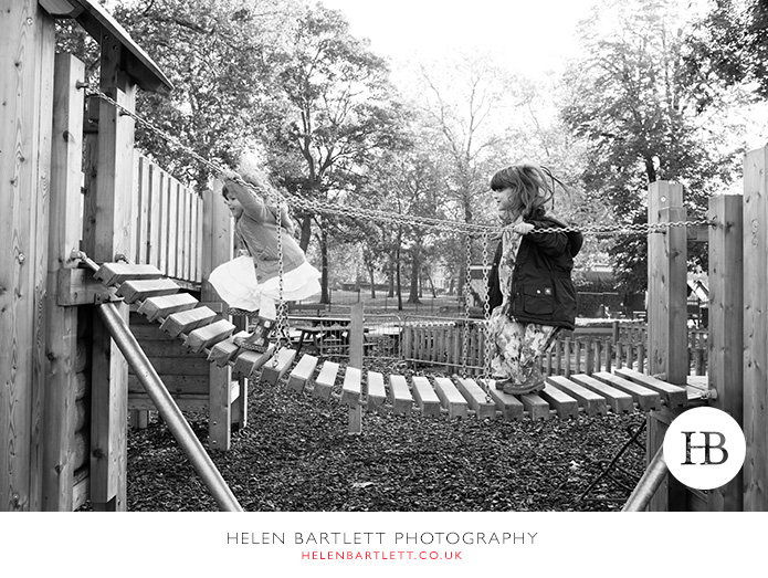blogImagequeens-park-family-photography-nw6-4