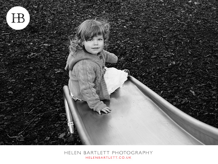 blogImagequeens-park-family-photography-nw6-5