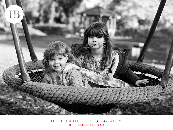 blogImagequeens-park-family-photography-nw6-6