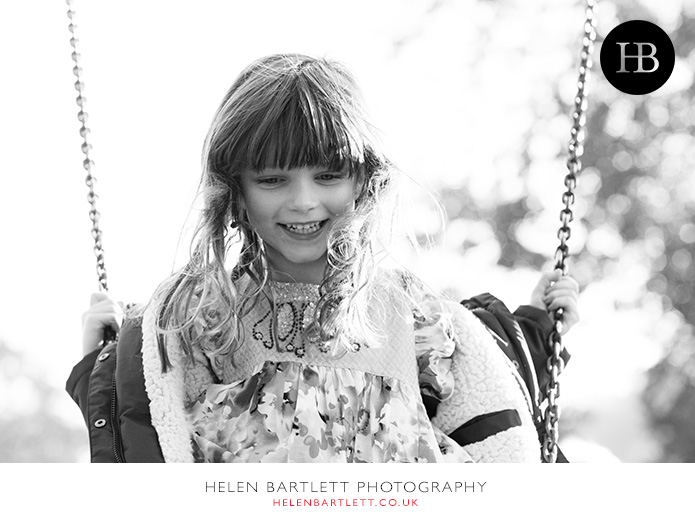 blogImagequeens-park-family-photography-nw6-7