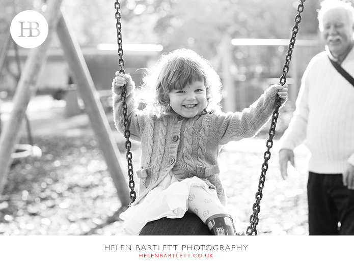 blogImagequeens-park-family-photography-nw6-8