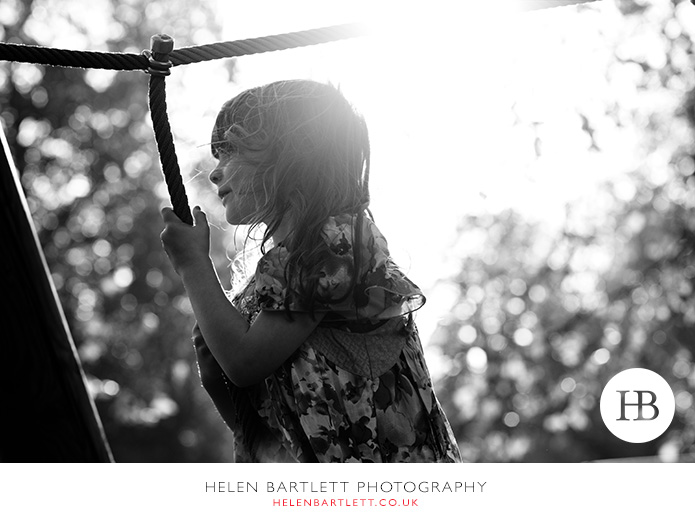 blogImagequeens-park-family-photography-nw6-9