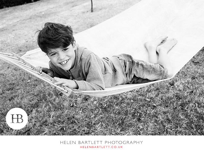 blogImageFamily-photography-cotswolds-11