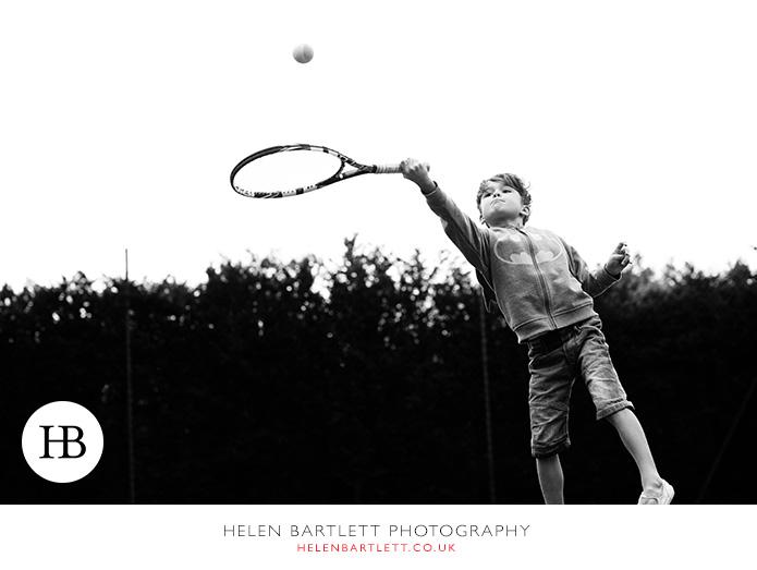 blogImageFamily-photography-cotswolds-13