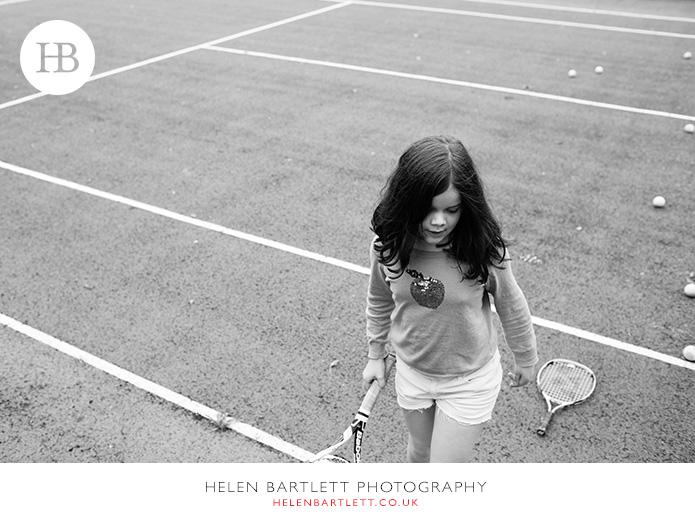 blogImageFamily-photography-cotswolds-15
