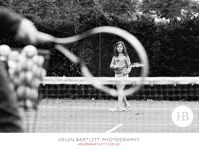 blogImageFamily-photography-cotswolds-16