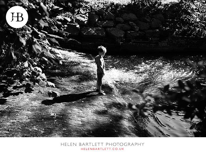 blogImageFamily-photography-cotswolds-2