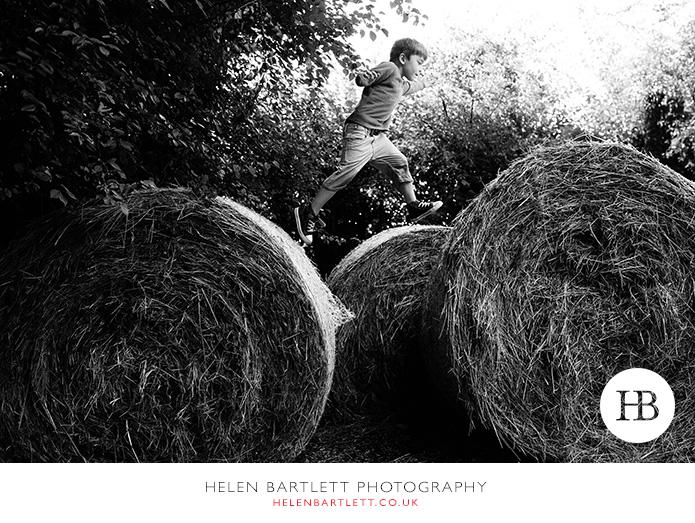 blogImageFamily-photography-cotswolds-4