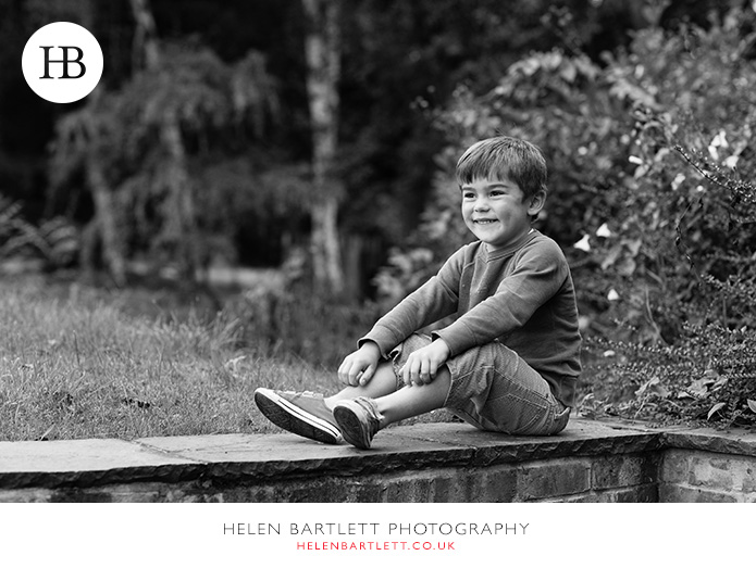 blogImageFamily-photography-cotswolds-8