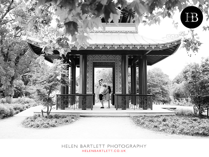 blogImagebaby-and-family-photography-hackney-victoria-park-21
