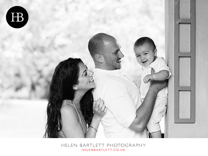 blogImagebaby-and-family-photography-hackney-victoria-park-22